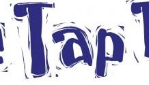 The Tap Tap vystoupí ve čtvrtek na Strahově