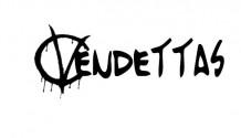 Edák Chudákovič (Vendettas) – Ničit hudební scénu by se jim zachtělo!