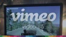 Vimeo video #5