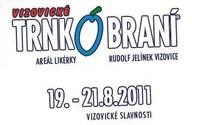 750 let Vizovic oslavíme na Trnkobraní – a ve velkém!