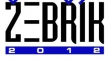 Anketa Žebřík 2012 odstartovala, vyvrcholí 15. března v Plzni