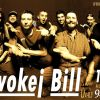 Divokej Bill slaví 1000.koncert kariéry!