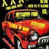 Blíží se další kladenská XXX punk-rock night!