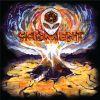Segment vydávají nové CD – Call For Hope!
