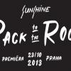 Sunshine chystají premiéru dokumentu!