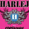 HARLEJ vyráží na podzimní turné a připravuje nový singl!