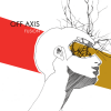 Off Axis – Fusion (2013)