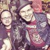 """Kečup z The Fialky: """"Ten punk už je vážně starej, když i nám je skoro 15 let!"""""""