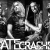 Gate Crasher v novém klipu Ego vsadili na homevideo z dovolené s fanoušky!
