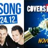 COVERS FOR LOVERS nadělují nový song Novoroční