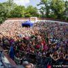 Kolínský Natruc odstartoval soutěž Natruc Talent. Mladé kapely mohou poměřit síly!
