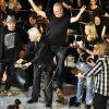 Unikátní vystoupení kapely Keks s Jihočeskou filharmonií