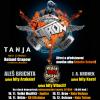Souboj rebelů Radegast Tour 2016