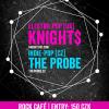 Přijďte do Rock Café na pořádnou dávku popu!