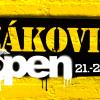 Chystá sa 17-ty Žákovic Open!