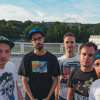 Fast Food Orchestra na turné s Circus Brothers!