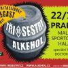 UKONČENO! SOUTĚŽ: 1x 2 VSTUPENKY na pražský koncert TŘI SESTRY!
