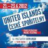 Pražský festival United Islands a Klubová noc začínají již dnes!