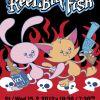 Reel Big Fish se již ve středu vrátí do Lucerna Music Baru!