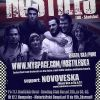 VYSOČINA SKA MINI TOUR 2011!