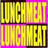 """Lunchmeat: """"Jsme kapela, co balancuje na hraně bytí a nebytí…"""""""