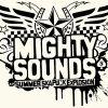 Mighty sounds letos již po šesté!