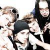 Mandrage a The First (UK) zakončí turné v LMB!