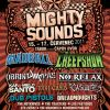 Mighty Sounds přiveze Anti-Flag, The Skatalites a Pennywise!