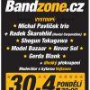 Bandzone.cz slaví své 7. narozeniny!