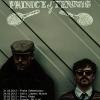 První koncert Prince of Tennis 21. března v MeetFactory