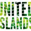 Klubová noc festivalu United Islands ovládne pražské kluby!