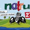 Natruc Talent odstartoval,kapely mohou posílat své nahrávky (TZ)