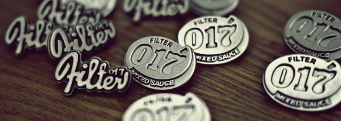 Filter017 – Amazing originally clothing from Taiwan