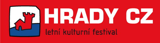 Soutěž o 2 vstupenky na závěrečnou zastávku festivalu HRADY CZ! (UKONČENO)