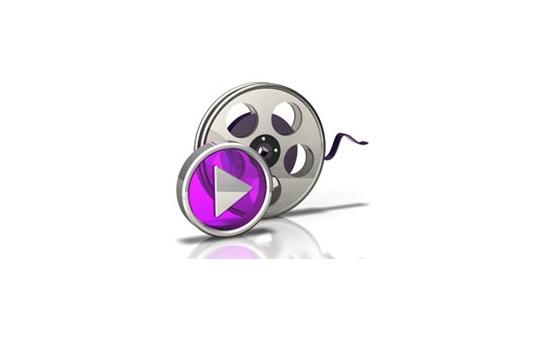 Hudba v obrazech aneb 10 nových videoklipů!