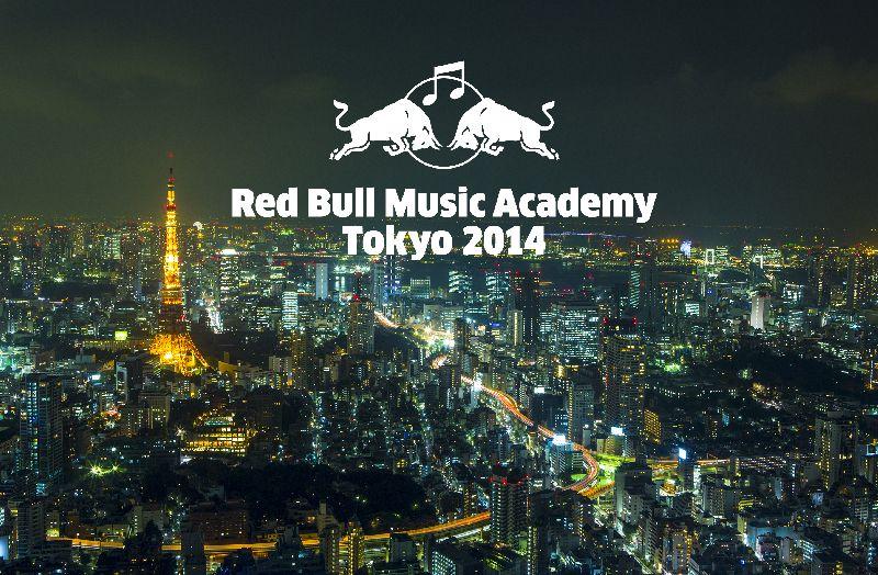 SOUTĚŽ: Red Bull Music Academy zamíří do japonského Tokia