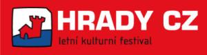logo Hrady CZ 2012