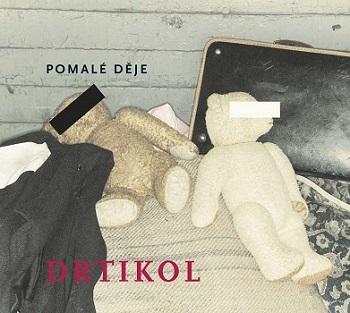 Drtikol – Pomalé děje (2013)