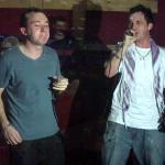 D-Toc (vpravo)