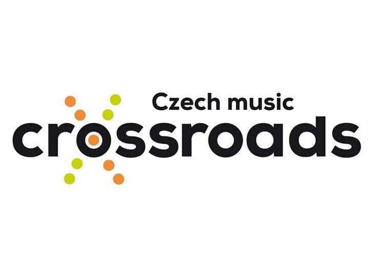 Jaká je česká hudba? Naživo i v diskusích to ukáže před Colours of Ostrava nová showcasová konference Czech Music Crossroads!