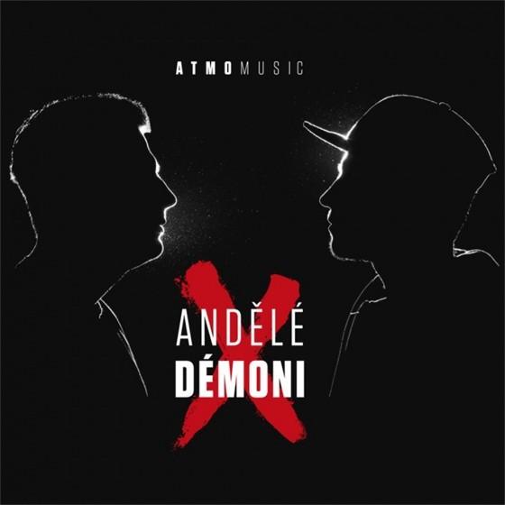 ATMO music – Andělé x Démoni