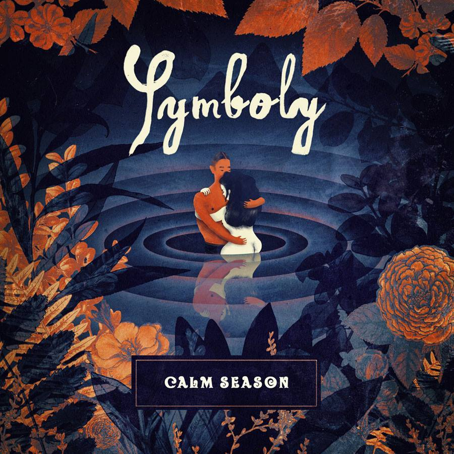 Calm Season – Symboly (2014)