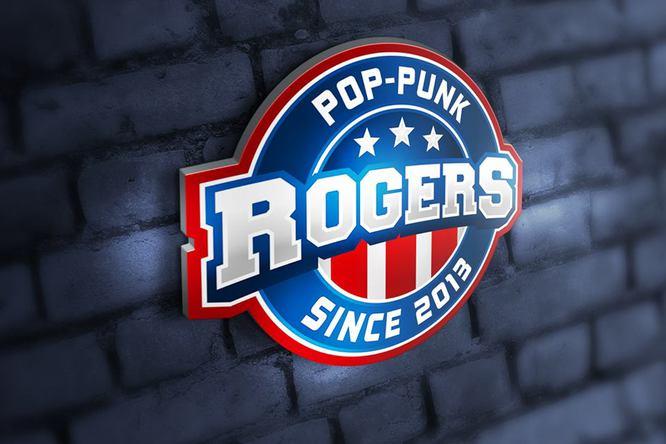 Chrudimští Rogers vypouští nové singly