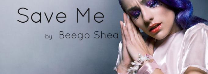 Nový singl od Beego Shea!