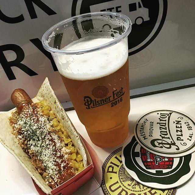 Plzeňskému pivovaru přijdou popřát k výročí Chinaski, TataBojs, Miro Žbirka i Čechomor