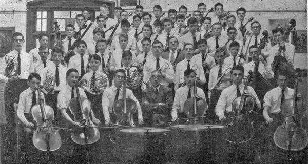 "Koncert ""AKCE PETR – Kadlček a hosté"""