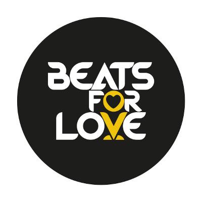 Zbývá už jen pár dní do festivalu Beats for Love!