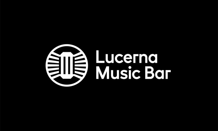Program Lucerna Music Bar – duben 2018