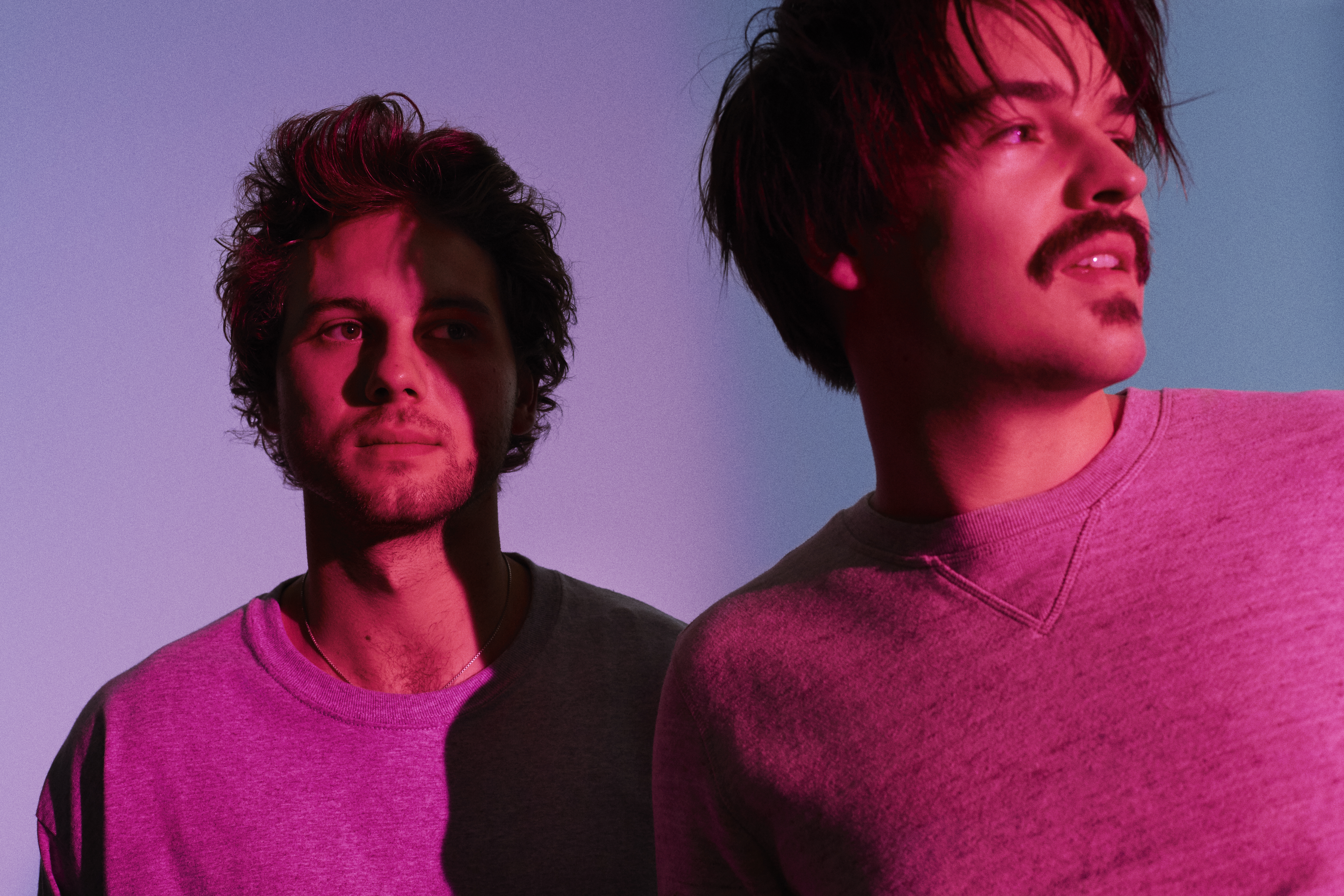 Aerodrome Festival rozšiřuje program o Portugal. The Man, Milky Chance, Chvrches  a Nothing But Thieves