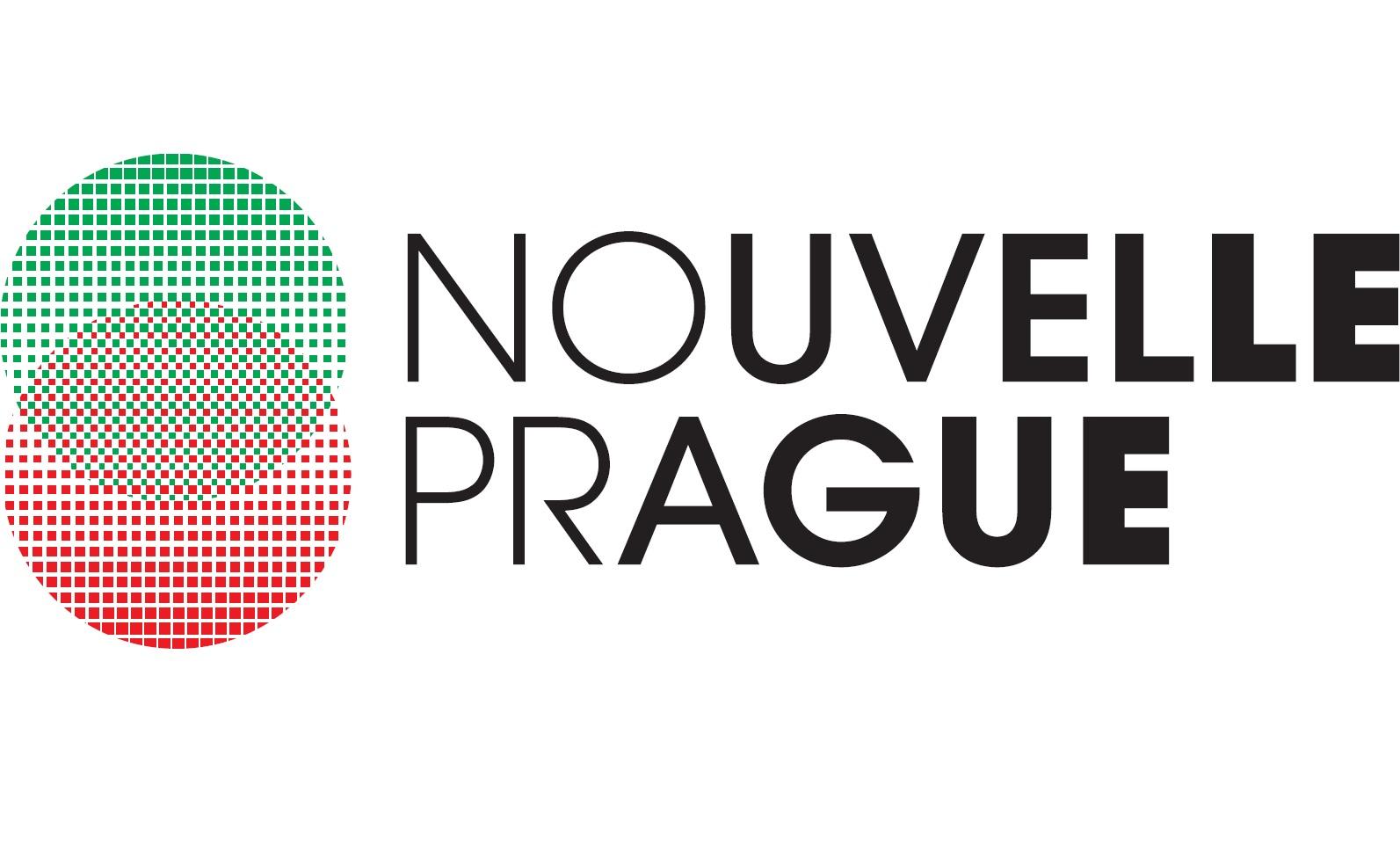 Nouvelle Prague 2018 přivítá největší počet umělců a odborníků ve své historii